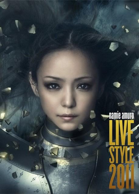 1807 新品送料無料 安室奈美恵 namie amuro LIVE ...