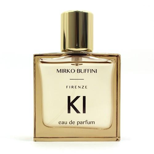 MIRKO BUFFINI/ミルコ ブッフィーニ KI キ オード...