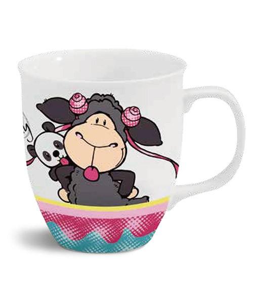 NICI マグカップ/ジョリー・サマー&ジューシー ...