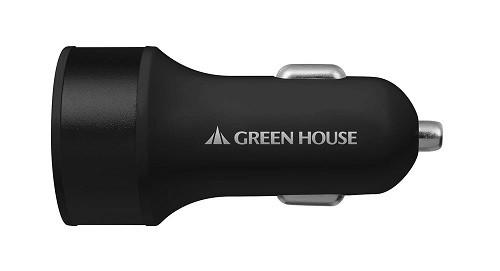 GREEN HOUSE グリーンハウスiPhone・iPad・スマホ...