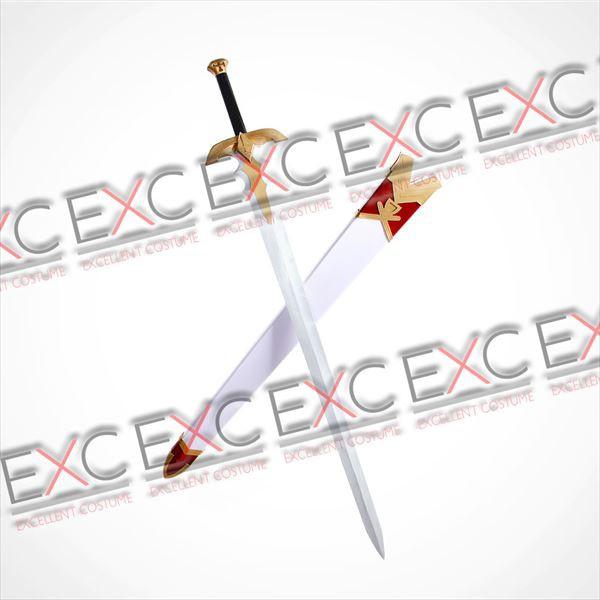 Fate/Grand Order アストルフォ 剣(模造) 風 コス...