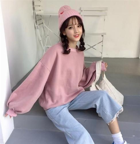 2018春夏新作 ファッション・トップス