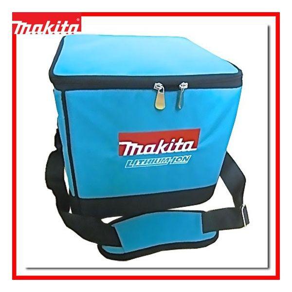 マキタ Makita ツールバッグ 工具箱 / インパクト...