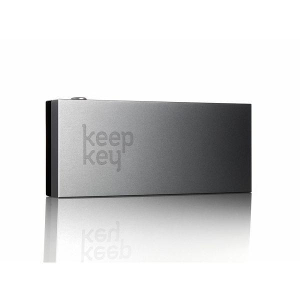 ビットコインウォレット キープキー(KeepKey Bit...