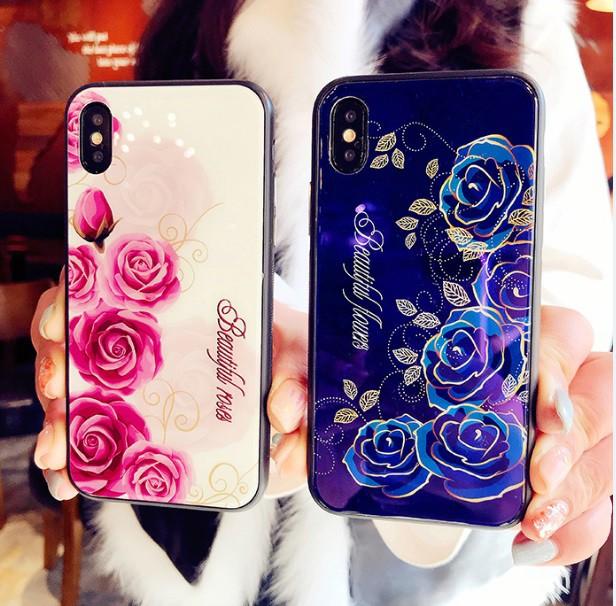 スマホケース iPhoneX iPhone8iPhone8plus iPhone...