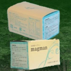 ★「水溶性マグマン 1g×10包」[送料無料]野山に...
