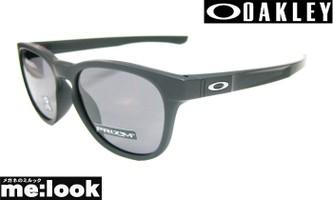 OAKLEY オークリー サングラス ストリンガー 0093...