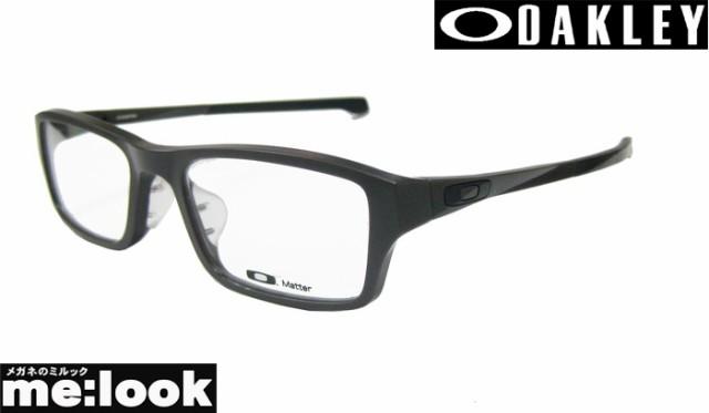 OAKLEY オークリー ■訳あり 在庫処分■メガネ ...