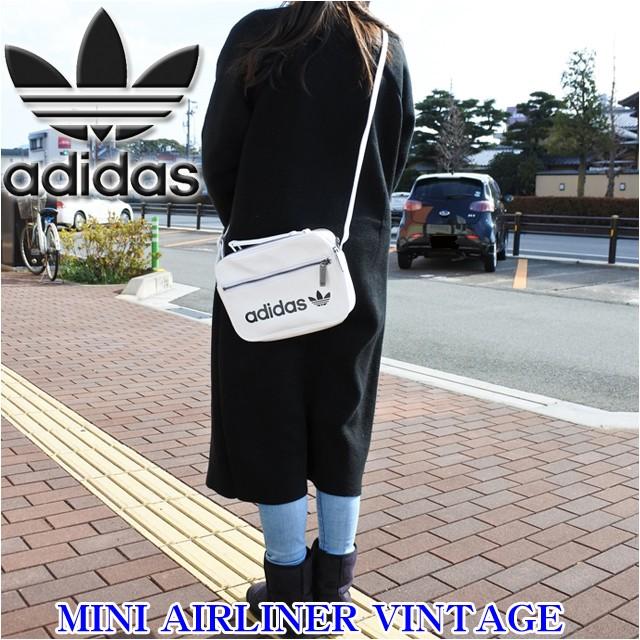 adidas Originals(アディダス オリジナルス) 男...