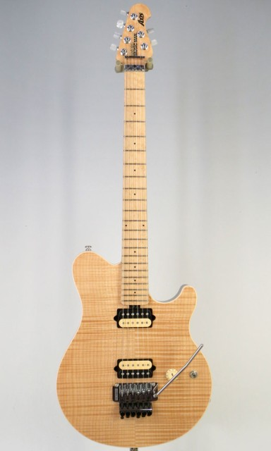 MusicMan Axis NAT(selected by KOEIDO)店長厳選...