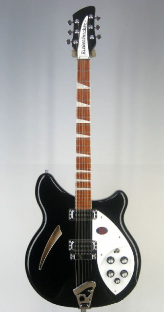 Rickenbacker 360JG (selected by KOEIDO)【送料...