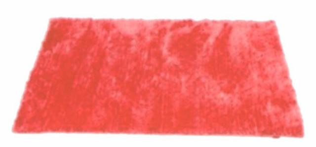 ネロール チェリーピンク 190×190cm
