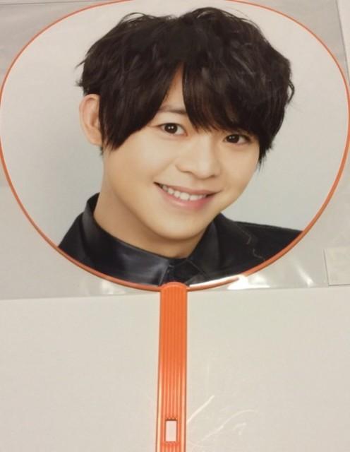 【新品 Hey! Say! JUMP・2017-2018・【公式う...