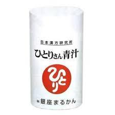 新発売!  まるかん ひとりさん青汁  310...