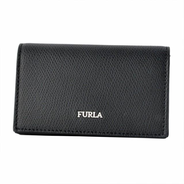 フルラ FURLA 938192 ONYX メンズ カードケース ...