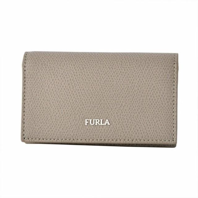 フルラ FURLA 938193 SABBIA メンズ カードケース...