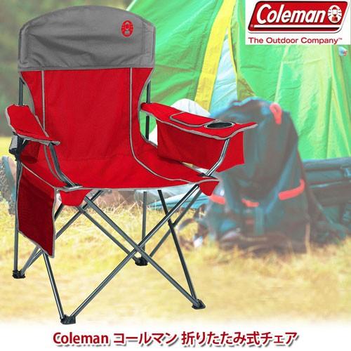 【送料無料】【Coleman コールマン】 OVERSIZED Q...
