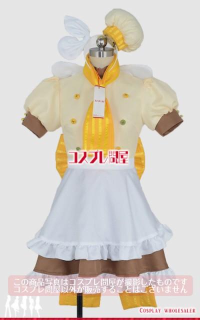 【コスプレ問屋】VOCALOID(ボーカロイド・ボカロ...