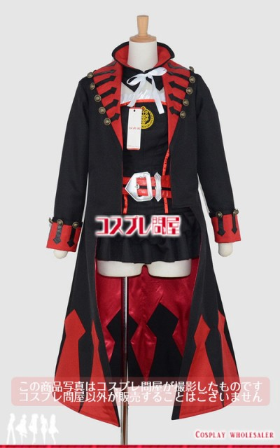Fate/Grand Order(フェイトグランドオーダー・F...