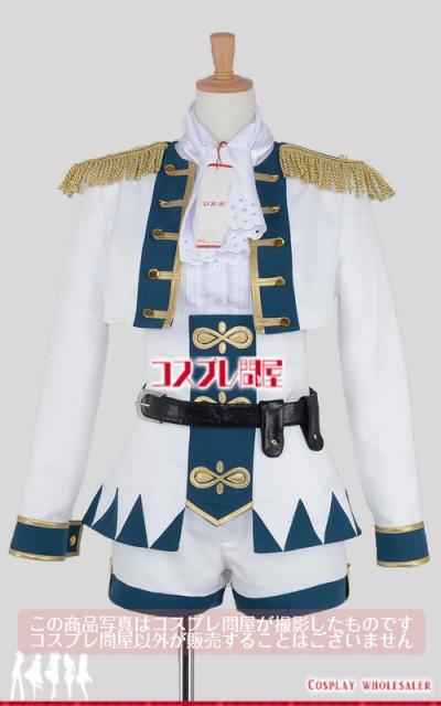 【コスプレ問屋】魔女の下僕と魔王のツノ★レイ☆...