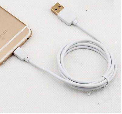 【大口:3本よりお承り】【送料無料】iphone5s ip...