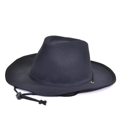 【帽子 キャップ】男女兼用◆ツイル テンガロンハ...