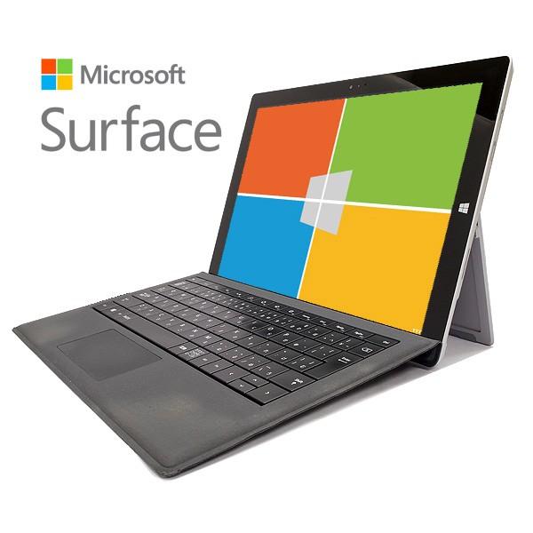 MicroSoft サーフェス Surface Pro 3 タイプカバ...