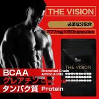 【VIDAN THE VISION(ビダンザビジョン) 90粒】(...