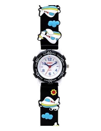 時計子供用 キッズ腕時計 子供用腕時計 キッズ時...