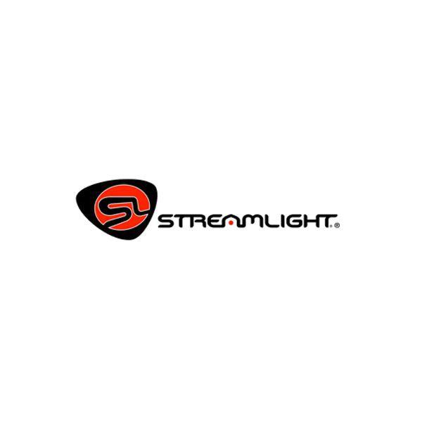 STREAMLIGHT ストリームライト HIDライトボックス...