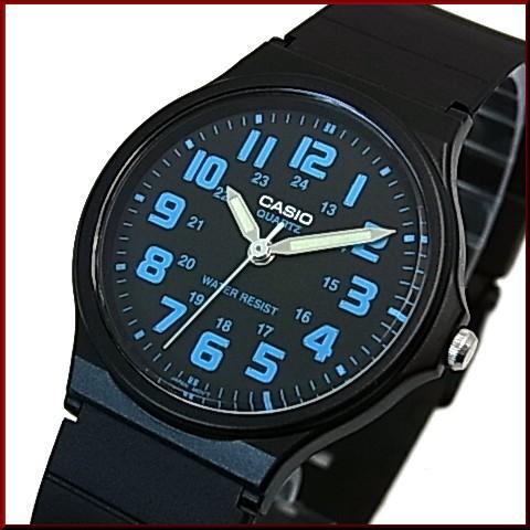 【カシオ/CASIO】アナログクォーツ メンズ腕時計 ...