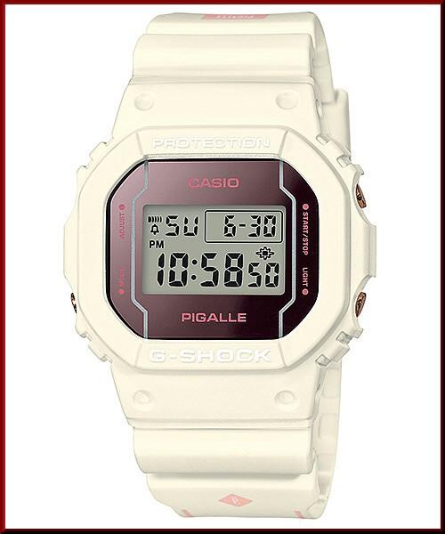 カシオ/G-SHOCK【CASIO/Gショック】メンズ腕時計 ...
