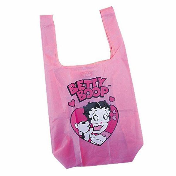 ベティーちゃん Betty Boop ベティちゃんの便利...