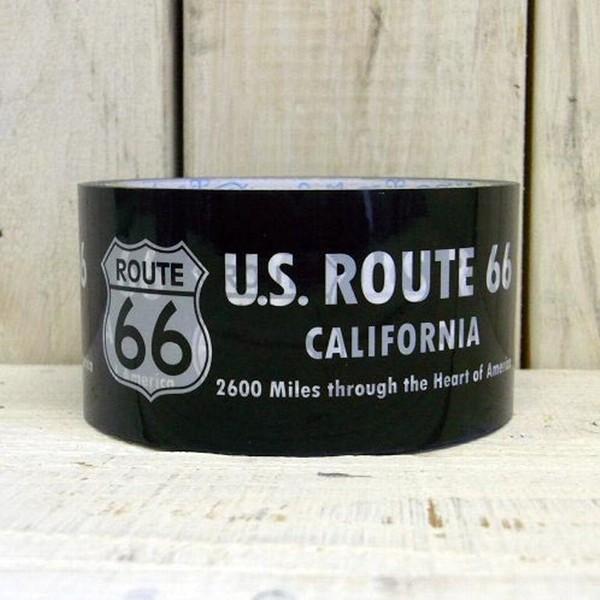 ルート66 H.K.A パッキングテープ (ROUTE66) ル...