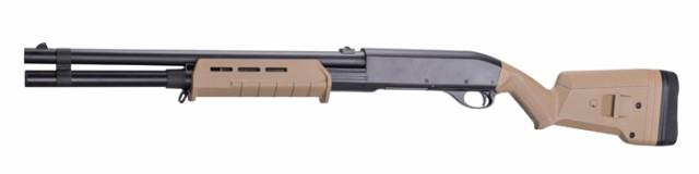 【特別セール】CM355LMDE M870 M-Style ロング フ...
