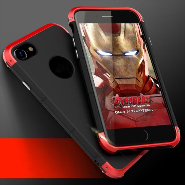 iphone7/8 iphone7/8plusケース iphone7/8 耐衝撃...