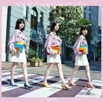 ◆Type-A☆乃木坂46 CD+DVD【シンクロニシティ】1...