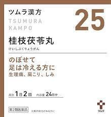 【第2類医薬品】【48包 24日分】送料無料 ツム...