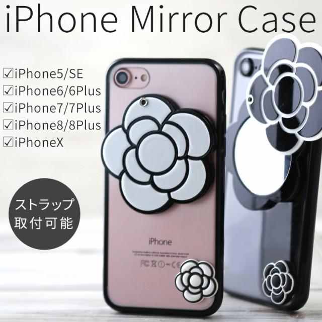 iPhoneX/iPhone8/ iPhone8Plus/iPhone7/iPhonePlu...