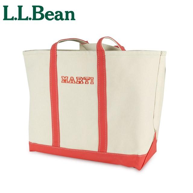 エルエルビーン L.L.Bean L size 送料無料 Tote B...