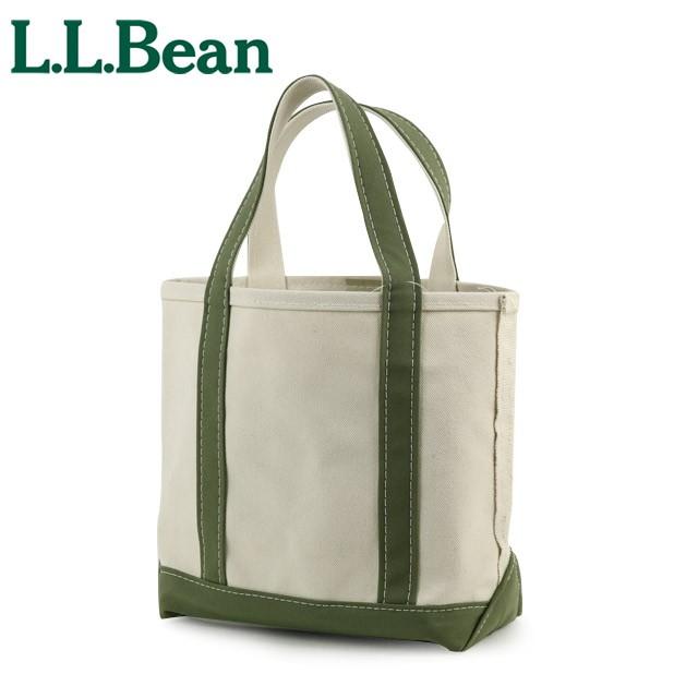 エルエルビーン L.L.Bean S size 送料無料 Tote B...
