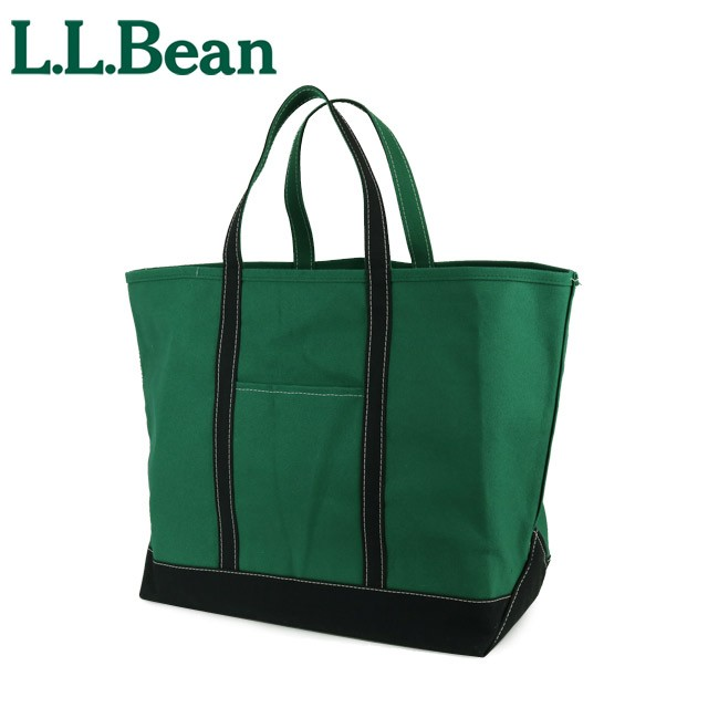 エルエルビーン L.L.Bean XL size 送料無料 Tote ...