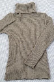 ムチャチャ muchacha セーター 125cm〜135cm ...