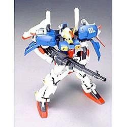 機動戦士ガンダムプラモデル(ガンプラ)【1/144 HG...