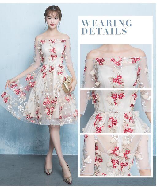 プリンセスライン ウェディングドレス結婚式 花嫁...