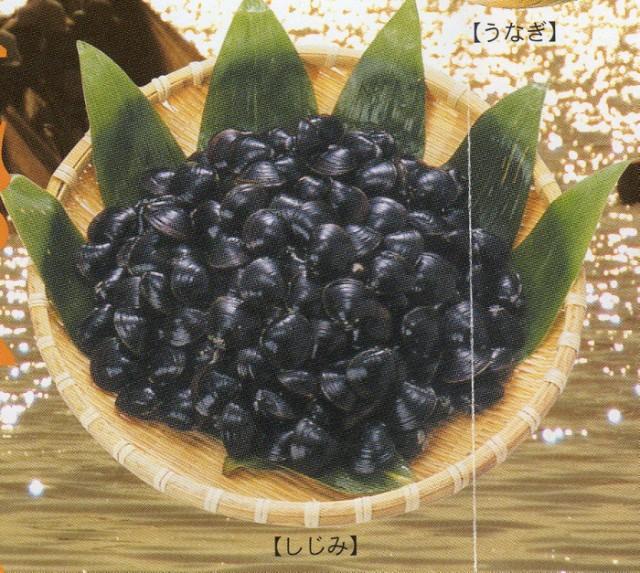 道の駅:おがわらこ・米・雑穀・野菜・果物 ・湖...