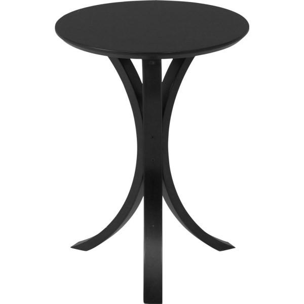 サイドテーブル CF-913 BK