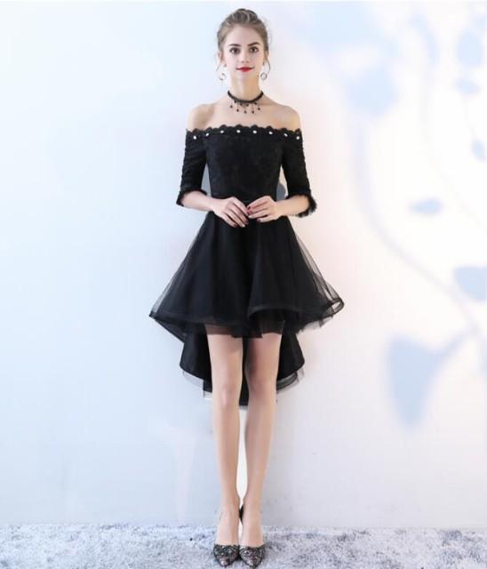 ウエディングドレス/キャバドレス・ミニドレス  /...