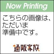 MITSUBISHI 三菱除湿機用交換フィルター MJPR-PX...