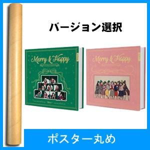 韓国音楽 TWICE(トゥワイス) - 1集 リパッケージ ...
